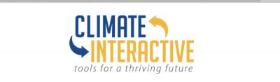 Logo von Climateinteraktive